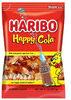 Haribo Happy-Cola Gummi Candy Share Size - Product