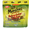 Munchies buffalo kosher dill chips the portable pickle - Product