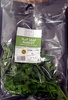 Flat Leaf Parsley - Product