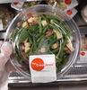 Salade Bergerac - Product