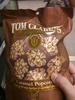 Caramel Popcorn - Prodotto
