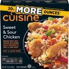 Sweet & sour chicken - Product