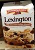 Pepperidge farm cookies - Producto