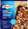 Ovenroasters frozen red potatoes & onions - Prodotto