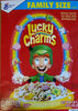 Lucky Charms - Product