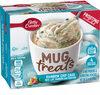 Mug treats rainbow chip cake - Producto