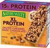 Protein one xl protein chewy bar - Producto