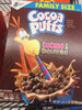 Cocoa puffs - Product