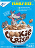 Sweetened cereal - Product