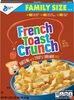 French cereal - Product