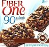 Calorie chocolate bars - Producto