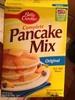 Betty Crocker Complete Original Pancake Mix - Produit