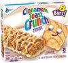 Cinnamon Toast Crunch Treats - Producto