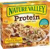 Protein honey - Producto