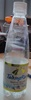 Talking Rain, Sparkling Spring Water, Lemon Lime - Producto