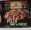 Pizza mac & cheese - Product