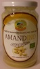 Amandino Blanches - Product