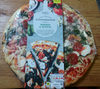 Spinach & Ricotta Stonebaked Hand Stretched Pizza - Product