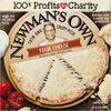 Thin And Crispy Pizza - Produit