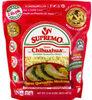 Shredded Quesadilla Cheese - Product