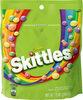 Sour Skittles - Produkt