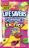 Exotic gummies - Product