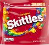 Original bite size candies - Product