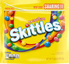 Brightside bite size candies - Product