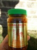 Ground Fresh Chili Paste - Product