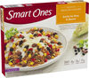 Classic favorites santa fe style frozen rice & beans - Product