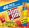 Mild smoked snack stick - Producto