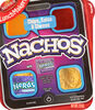 Lunchmakers nachos - Product