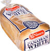 Canadian White Premium Bread - Product