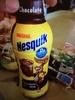 Chocolate milk - Product