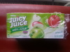 Juicy Juice Apple - Product