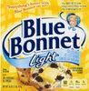 BBonnet Light sticks 39% vegetable oil spread, light - Product