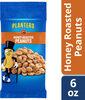Planters peanuts honey roasted - Produit