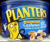 lightly salted cashews halves & pieces - Producto