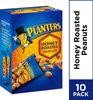 Peanuts honey roasted - Product