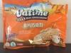 Crispy oat chocolate - 产品