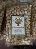 Pistachios - Produit
