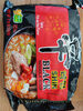 Noodle soup - Product
