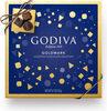 Assorted goldmark chocolate giftbox - Producto