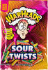 Sour Twists - Product