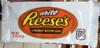 White Reese's Peanut Butter Cups - Produit