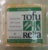 Tofu rella - Product