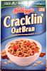Cereal - Produit