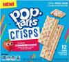 Crisps - Product