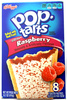 Toaster pastries, frosted raspberry - Product