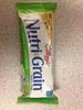 Kellogg's Nutri-Grain Cereal Bars Apple Cinnamon 1.3oz - Produit